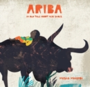 Ariba : An Old Tale About New Shoes - Book