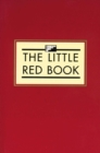 The Little Red Book - eBook