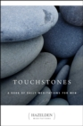 Touchstones : A Book of Daily Meditations for Men - eBook