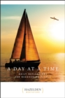 A Day at a Time : Daily Reflections for Recovering People - eBook