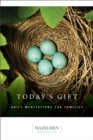 Today's Gift : Daily Meditations for Families - eBook