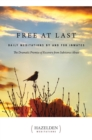 Free at Last : Daily Meditations by and for Inmates - eBook