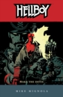 Hellboy Volume 2: Wake The Devil (2nd Ed.) - Book