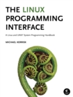 The Linux Programming Interface - Book