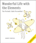 Wonderful Life With The Elements - Book