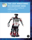 The Lego Mindstorms Ev3 Discovery Book - Book