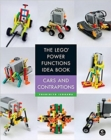 The Lego Power Functions Idea Book, Volume 2 - Book