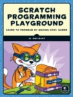 Scratch Programming Playground - Book