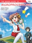The Manga Guide To Microprocessors - Book