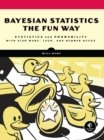 Bayesian Statistics The Fun Way - Book