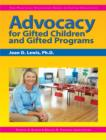 Advocacy for Gifted Children - eBook