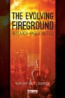 The Evolving Fireground : Research-Based Tactics - Book
