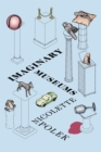 Imaginary Museums : Stories - eBook
