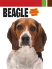 Beagle : The Pain, Politics and Promise of Sports - eBook