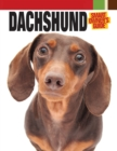 Dachshund - eBook
