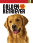 Golden Retriever - eBook