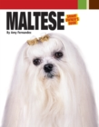 Maltese - eBook