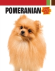 Pomeranian - eBook
