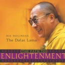 The Path to Enlightenment - eAudiobook