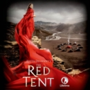 The Red Tent - 20th Anniversary Edition : A Novel - eAudiobook