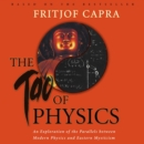 The Tao of Physics : An Exploration of the Parallels between Modern Physics and Eastern Mysticism - eAudiobook