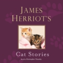 James Herriot's Cat Stories - eAudiobook