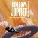 Jupiter : A Novel - eAudiobook