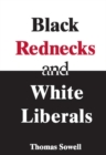 Black Rednecks & White Liberals : Hope, Mercy, Justice and Autonomy in the American Health Care System - eBook