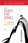 DAO de Jing : A Qigong Interpretation - Book
