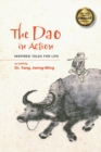The DAO in Action : Inspired Tales for Life - Book