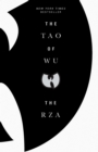 The Tao Of Wu - Book