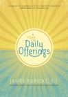 A Year of Daily Offerings - Book