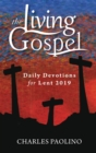 Daily Devotions for Lent 2019 - eBook