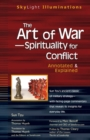 Art of War - Spirituality for Conflict : Annotated & Explained - eBook