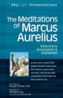 Meditations of Marcus Aurelius : Selections Annotated & Explained - eBook