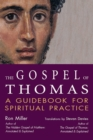 The Gospel of Thomas : A Guidebook for Spiritual Practice - eBook