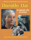 Dorothy Day : A Catholic Life of Action - eBook