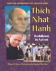 Thich Nhat Hanh : Buddhism in Action - eBook