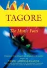 Tagore : The Mystic Poets - eBook