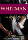 Whitman : The Mystic Poets - eBook