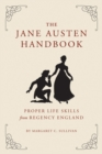 The Jane Austen Handbook - Book
