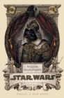 William Shakespeare's Star Wars : Verily, A New Hope - Book