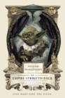 William Shakespeare's The Empire Striketh Back : Star Wars Part the Fifth - Book