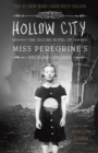Hollow City - Book