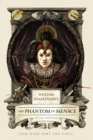 William Shakespeare's The Phantom of Menace : Star Wars Part the First - Book