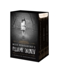 Miss Peregrine's Peculiar Children Boxed Set - Book