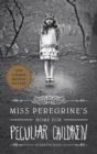 Miss Peregrine's Peculiar Children Boxed Set - eBook