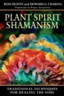 Plant Spirit Shamanism : Traditional Techniques for Healing the Soul - eBook