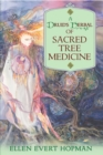 A Druid's Herbal of Sacred Tree Medicine - eBook