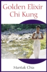 Golden Elixir Chi Kung - eBook